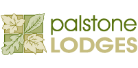 Palstone Lodges