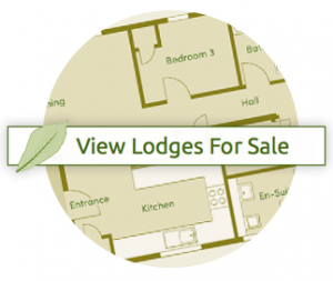 lodges-for-sale