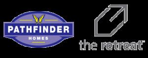logo-seen