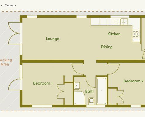 Plot-21_2-Bed-Retreat-33x22
