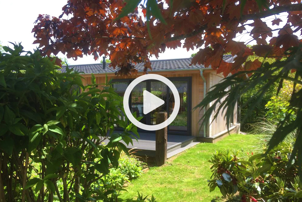 plot-19-video