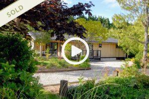 palstone-lodges-plot-17-sold